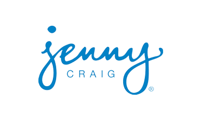 Jenny Craig special offers